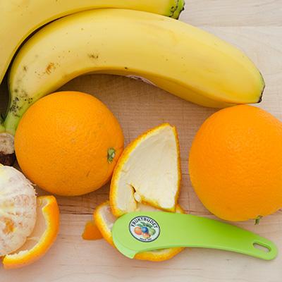apelsinskalare miljo