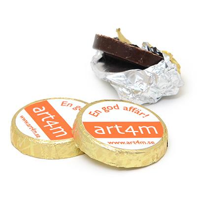 art4m choklad