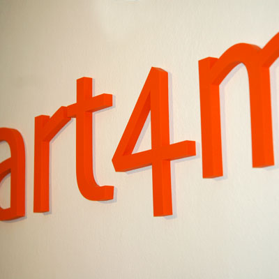 art4m skylt