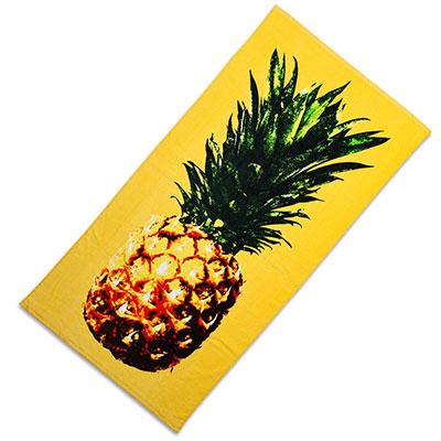 b16062 ananas