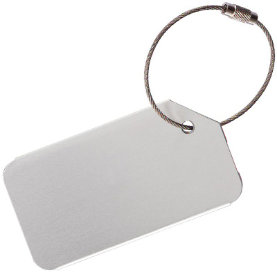 bagagebricka aluminium3