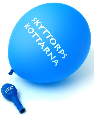 ballong skyttorpskottarna