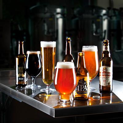 beer miljo1
