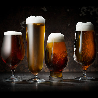 beer miljo2