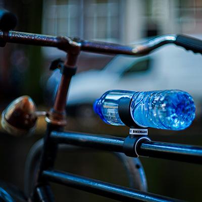 bikehand4