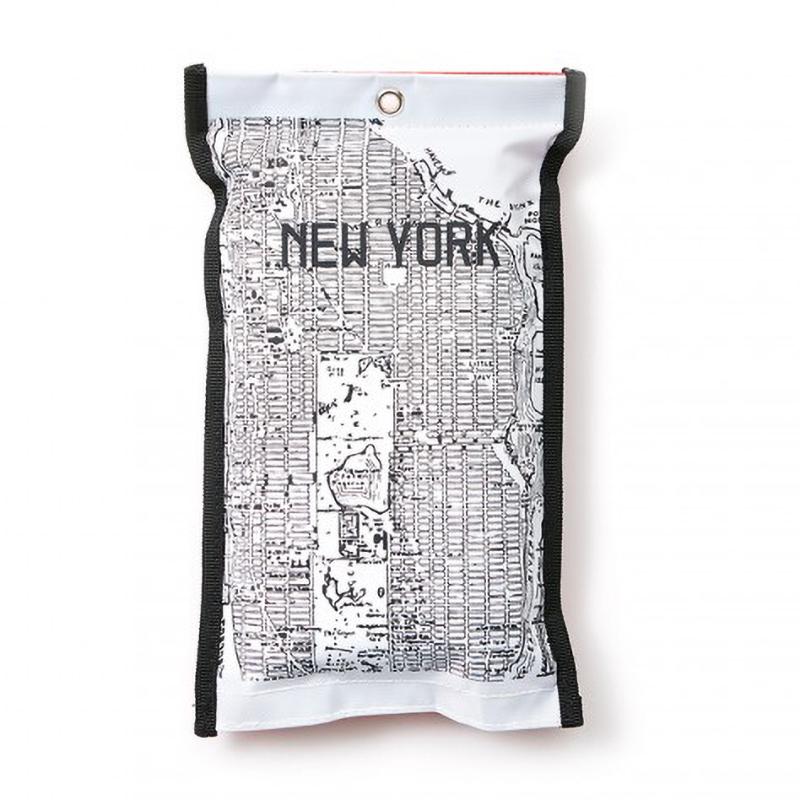 brandfilt newyork 4836