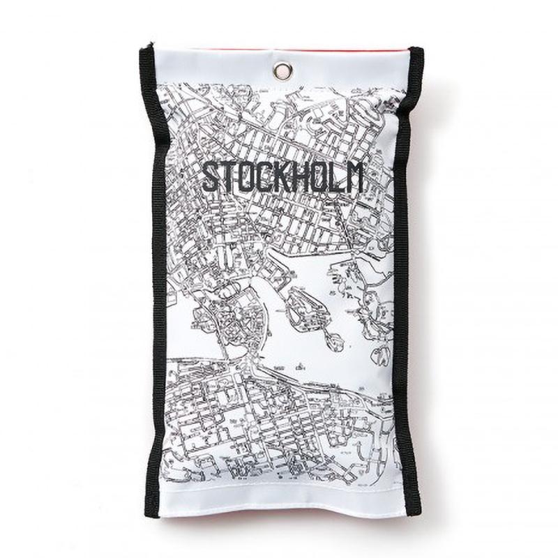 brandfilt stockholm 4837