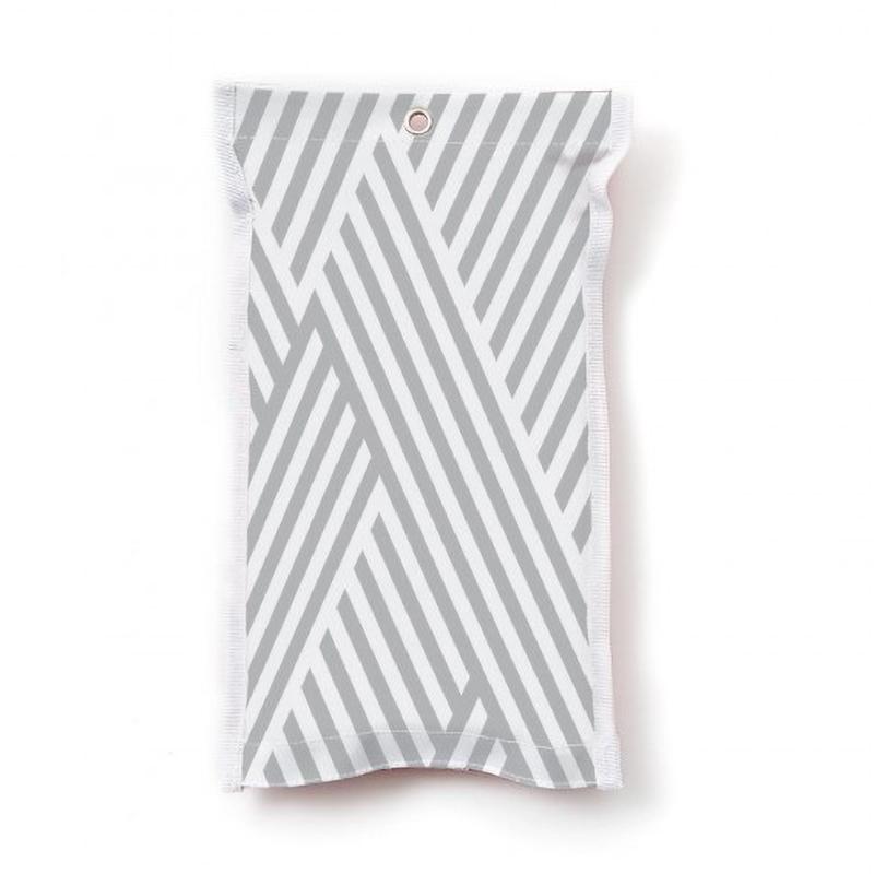 brandfilt stripe 4807