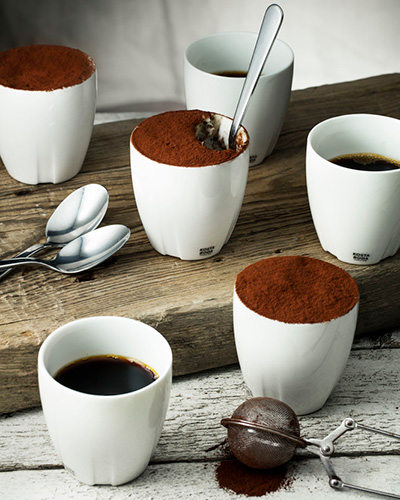 bruk espresso 6p 2