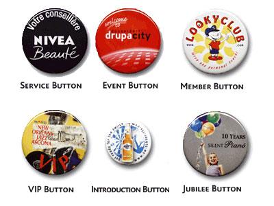 buttons a