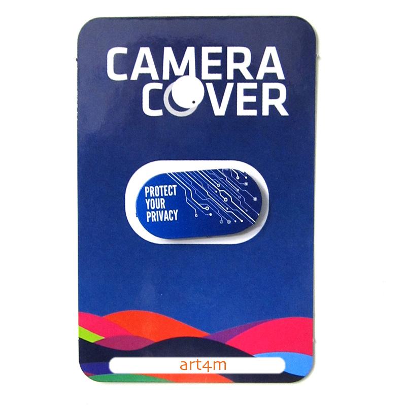 camera cover 2