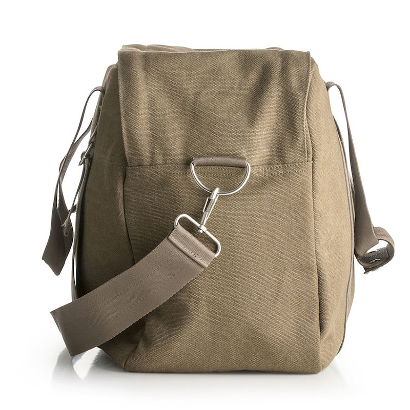 canvas bag beige 2