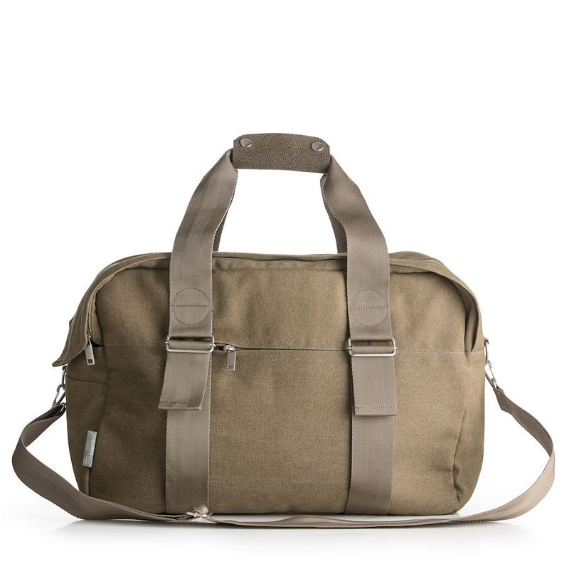 canvas bag beige 3