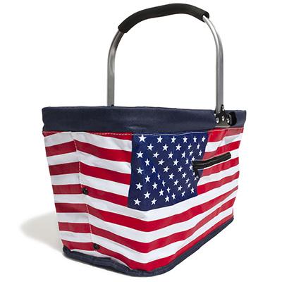 carry picknickkorg 411001 0035