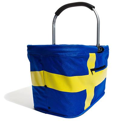 carry picknickkorg 411001 5812