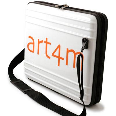 cavalet laptop case 3