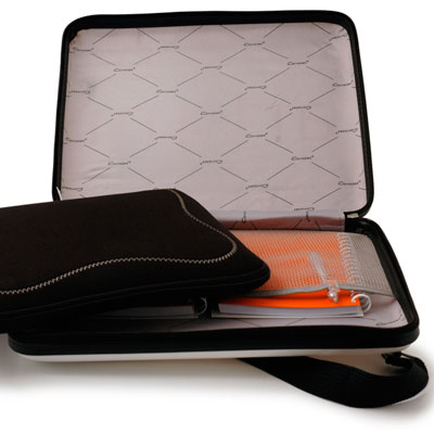 cavalet laptop case 4