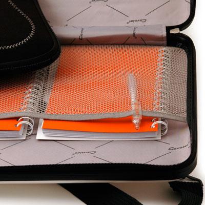 cavalet laptop case 5