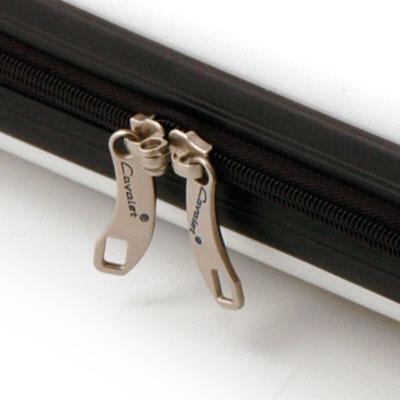 cavalet laptop case 6