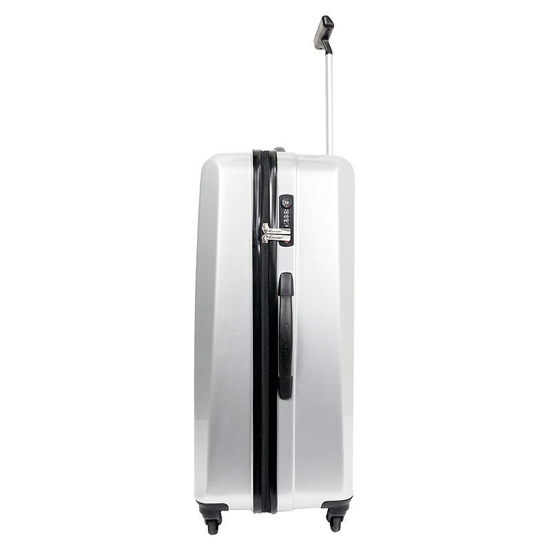 Resväska med tryck Art4m Profilprodukter