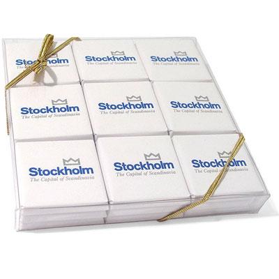 chokladbitar 27 pack