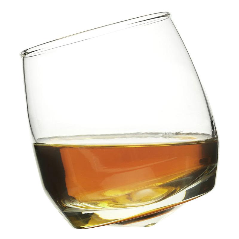 club whiskeyglas 2