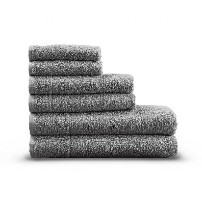 collins handduksset gra