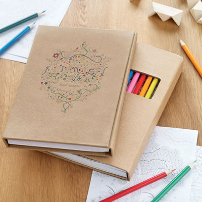 colorbook och pennor2