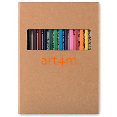 colorbook och pennor4
