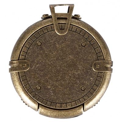 cryptex round 15653332 3