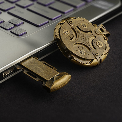 cryptex round 15653332 miljo