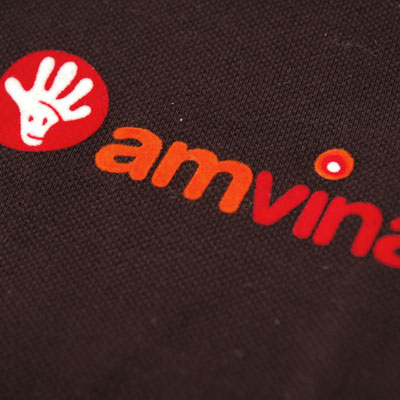 cutflock amvina