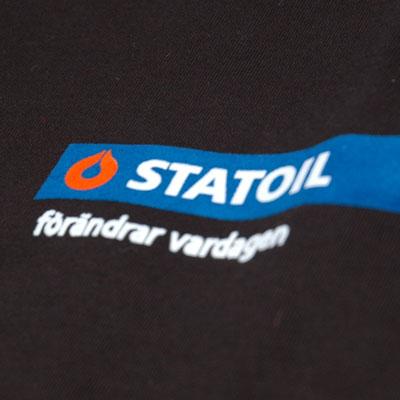 cutflocktransfer Statoil