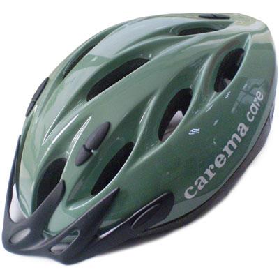cykelhjalm Carema