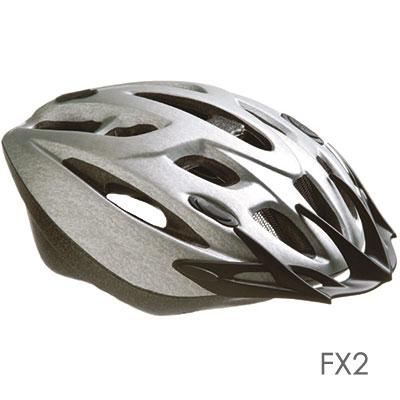 cykelhjalm FX2