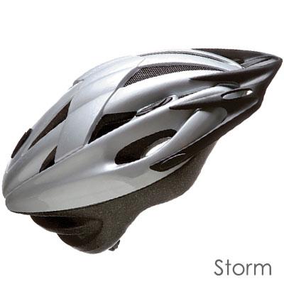 cykelhjalm Storm