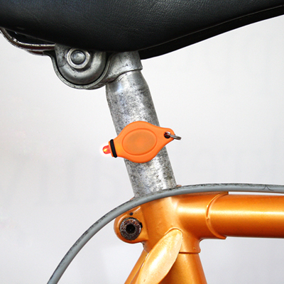 cykellyse 1