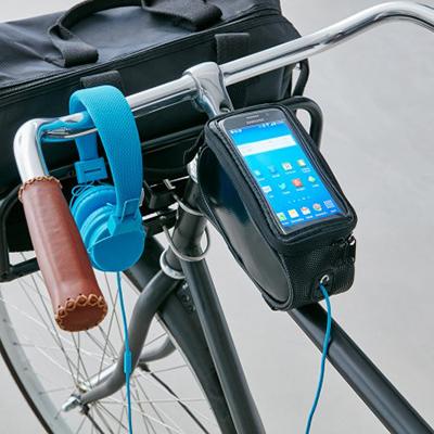 cykeltube 510810 miljo