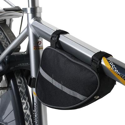 cykelvaska 11970500 4