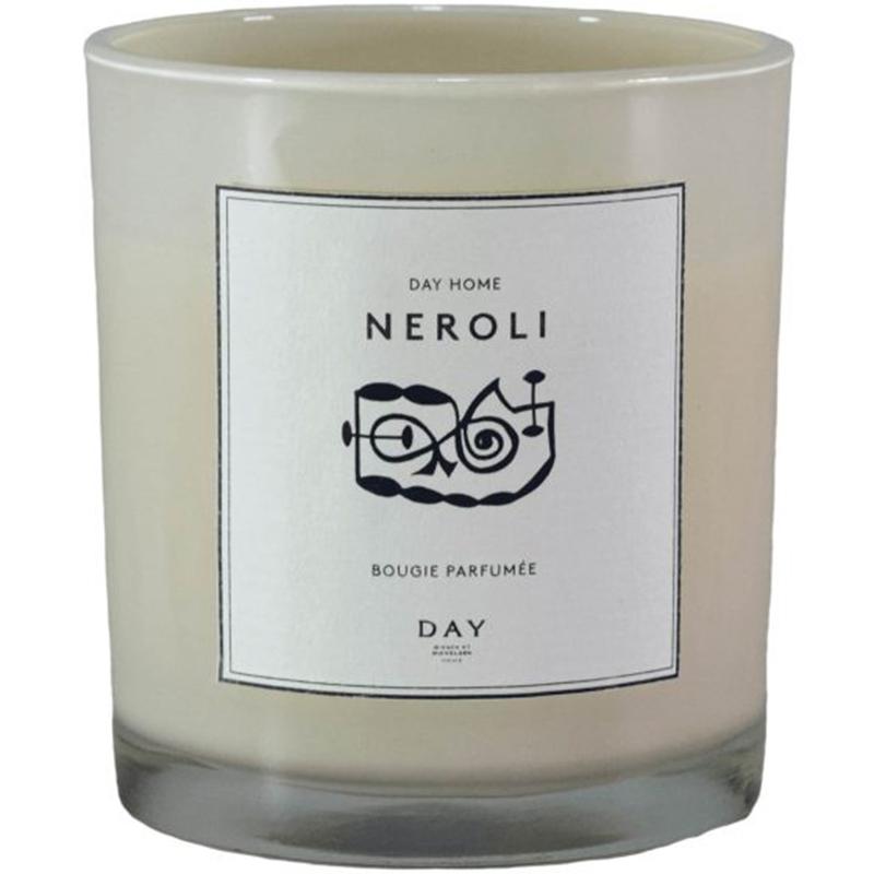 day scent ljus 3