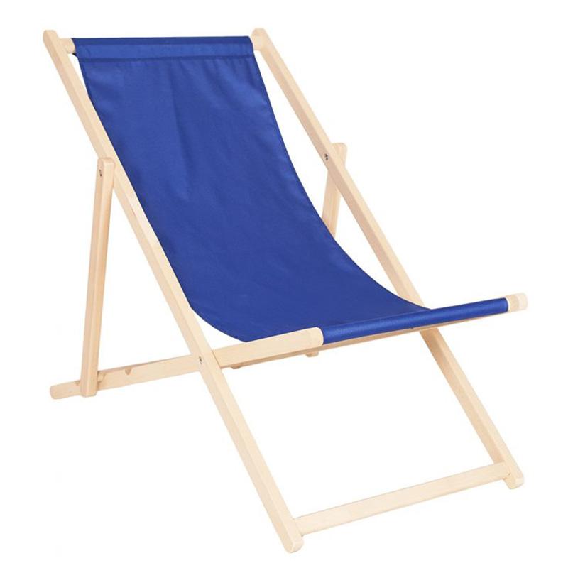 deckchair bla 1
