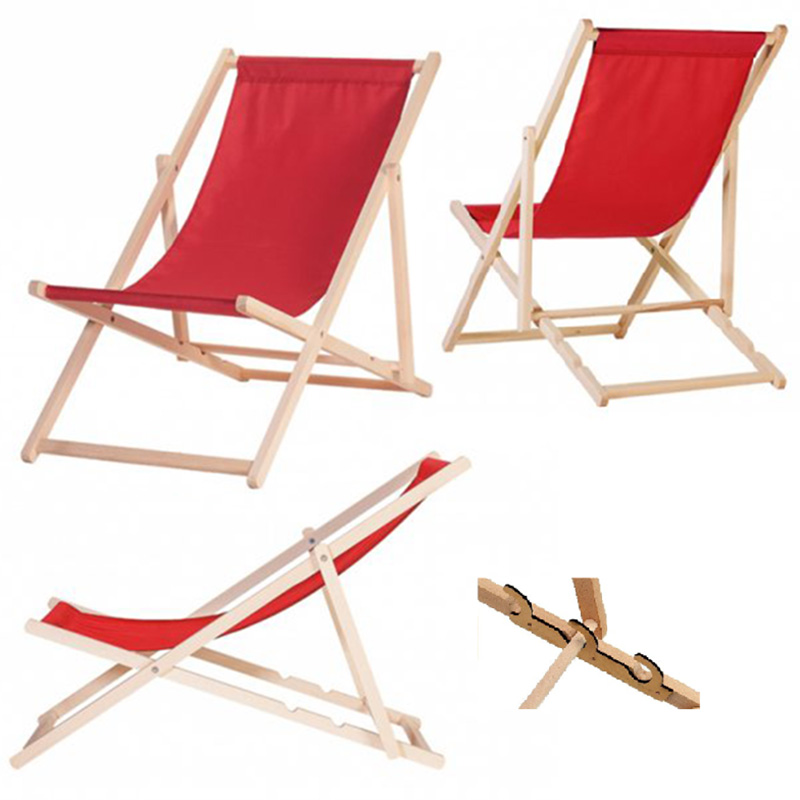 deckchair rod 2