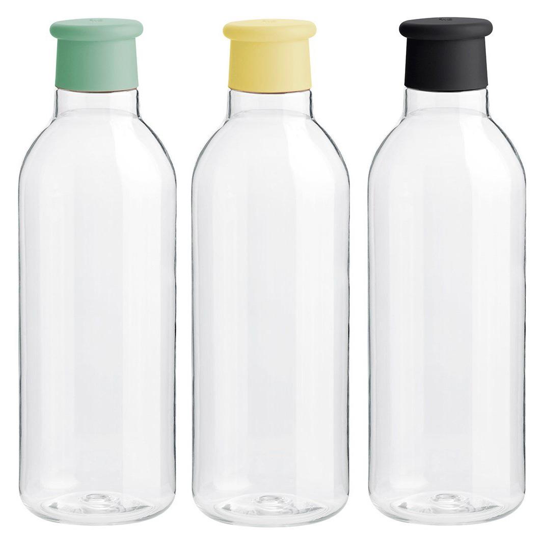 drink it vattenflaska rig tig 2