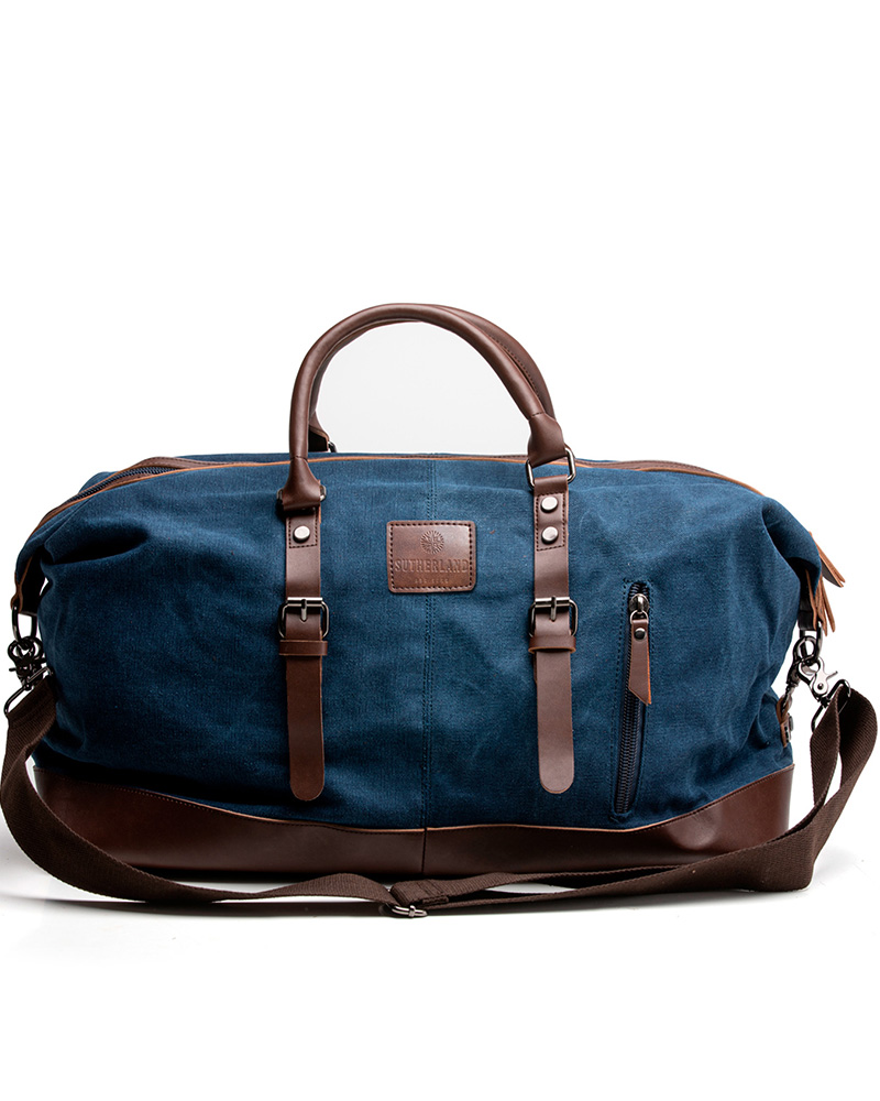 duffelbag 4