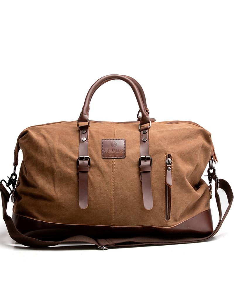 duffelbag 5