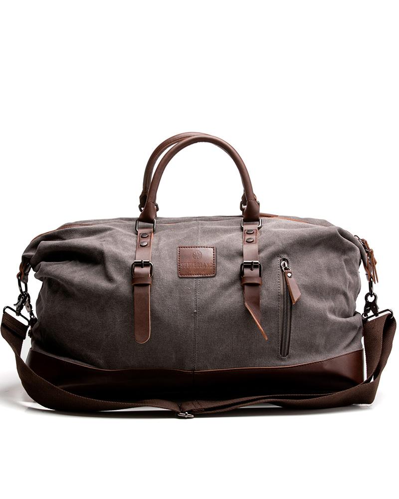 duffelbag 6
