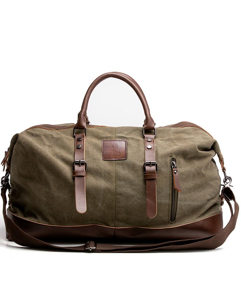 duffelbag 7