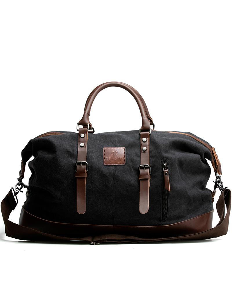 duffelbag 8