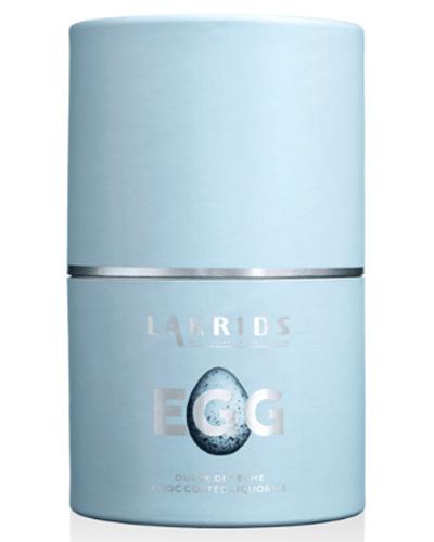 easter egg dulce de leche choc coated liquorice3