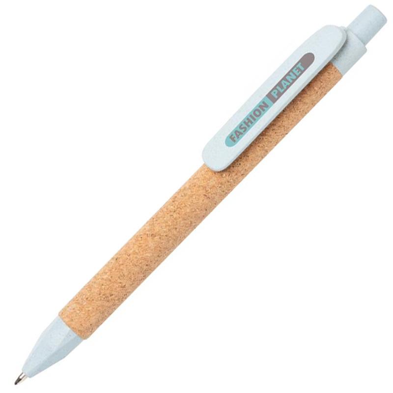 eco penna 4